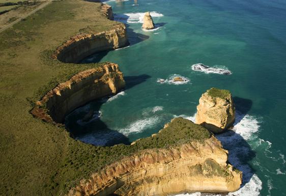Port campbell Tour